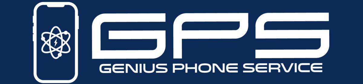 GPS-PrimaryLogo-05